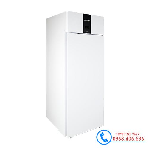 Hình ảnh Tủ mát bảo quản +1 đến +10 độ C 519 lít Arctiko LRE 700 sản phẩm có sẵn tại Stech Sài Gòn