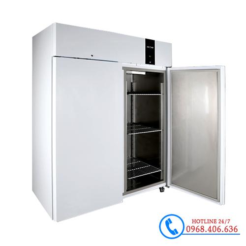 Hình ảnh Tủ mát bảo quản +1 đến +10 độ C 1345 lít Arctiko LRE 1400 sản phẩm có sẵn tại Stech Sài Gòn