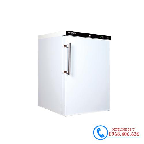 Hình ảnh Tủ bảo quản 55 lít +2 đến +8 độ C Arctiko LRE 55 sản phẩm có sẵn tại Stech Sài Gòn