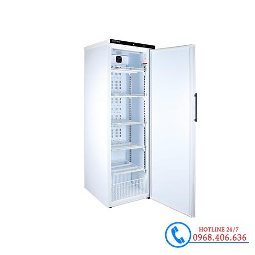 Hình ảnh Tủ mát bảo quản +2 đến +8 độ C Arctiko LRE 440 (437 lít) cung cấp bởi Stech Sài Gòn. Sản phẩm có sẵn tại Hà Nội và Hồ Chí Minh