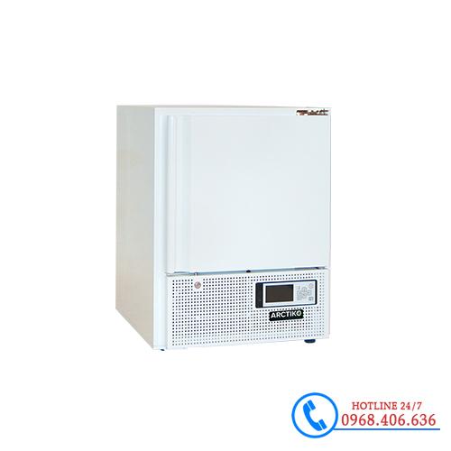 Hình ảnh Tủ lạnh âm sâu -30 C Arctiko LF 100 (94 lít) sản phẩm có sẵn tại Stech Sài Gòn