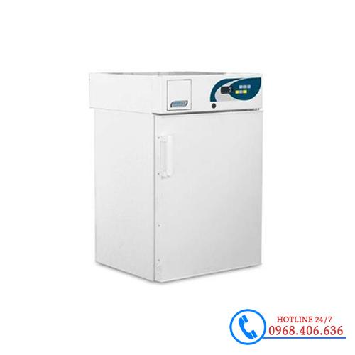 Hình ảnh Tủ lạnh âm sâu -20 độ C Evermed LF 140 (140 lít ) sản phẩm có sẵn tại Stech Sài Gòn