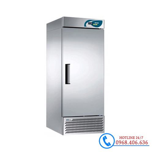 Hình ảnh Tủ lạnh âm sâu -20 độ C 270 lít Evermed LF 270 sản phẩm có sẵn tại Stech Sài Gòn