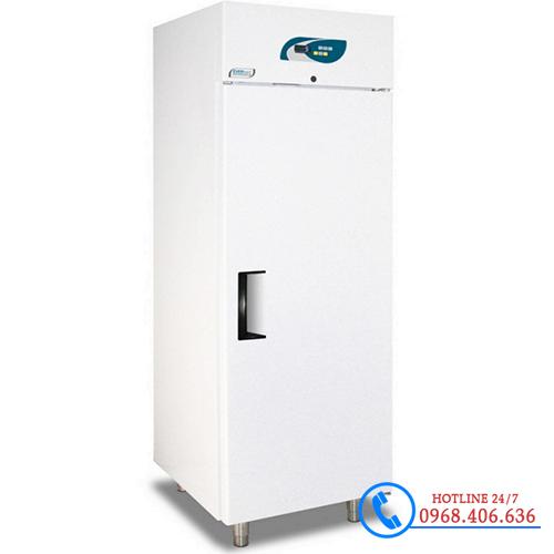 Hình ảnh Tủ lạnh âm sâu -20 độ C Evermed LF 625 (625 lít ) sản phẩm có sẵn tại Stech Sài Gòn