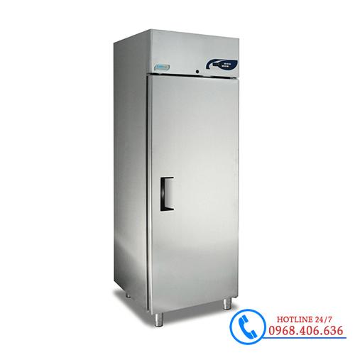 Hình ảnh Tủ bảo quản mẫu 0 đến +15 độ C 370 lít  Evermed LR 370 sản phẩm có sẵn tại Stech Sài Gòn