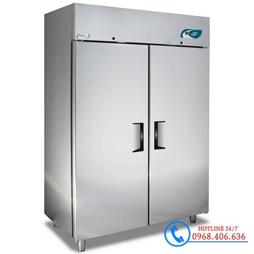 Hình ảnh Tủ bảo quản mẫu 0 đến +15 độ C 925 lít  Evermed LR 925 ( 2 cửa) sản phẩm có sẵn tại Stech Sài Gòn