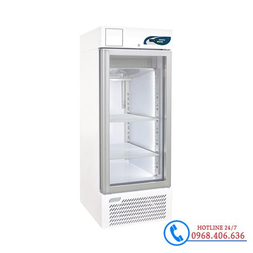Hình ảnh Tủ bảo quản mẫu +2 đến +15 độ C 440 lít  Evermed MPR 440 sản phẩm có sẵn tại Stech Sài Gòn
