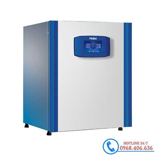 Hình ảnh Tủ ấm CO2 Haier 258 lít HCP-258 sản phẩm có sẵn tại Stech Sài Gòn