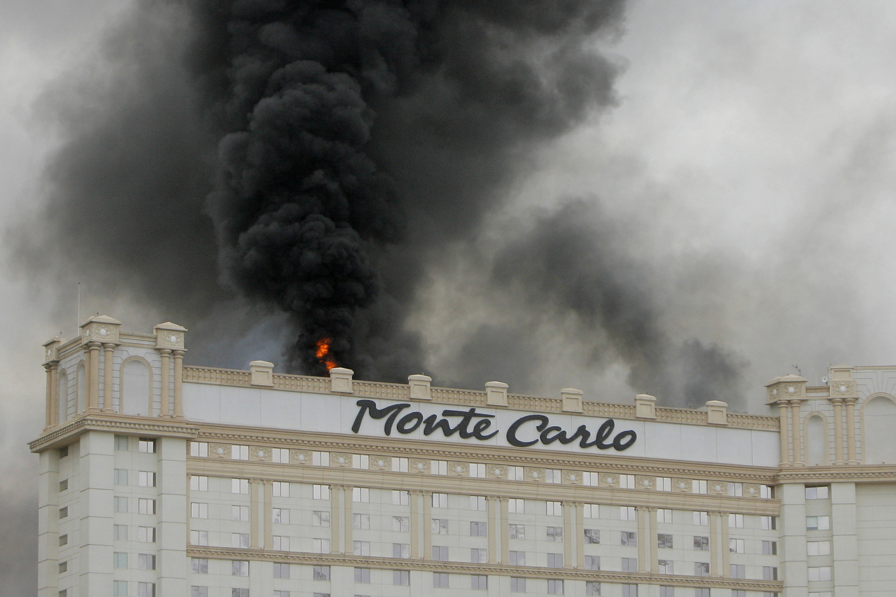 Vegas casino fire atlants casino bahamas