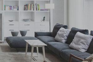 Furniture Shops In Vizag
