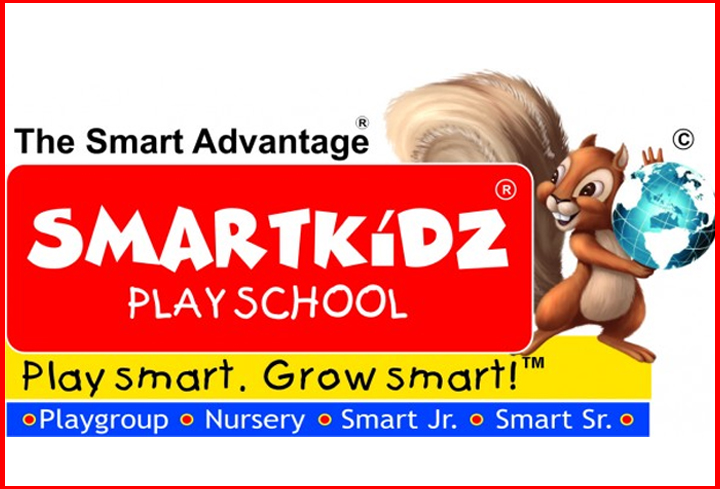 Play Schools In Vizag