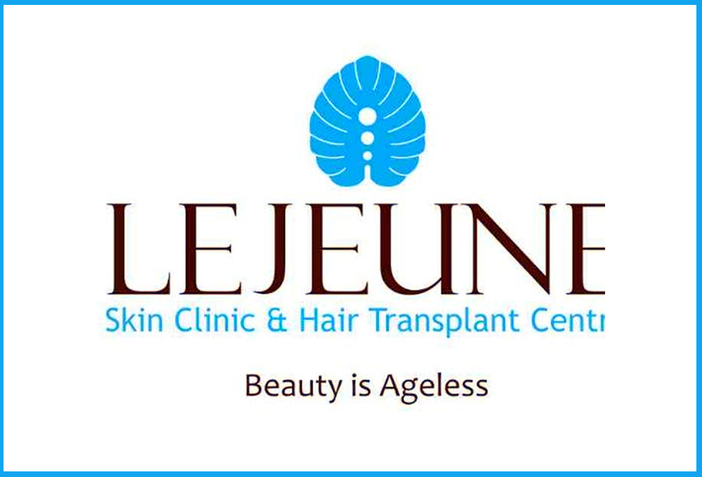 Lejeune Skin Clinic & Hair Transplant Center