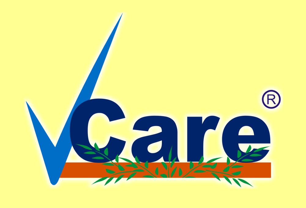 Prabas Vcare Health Clinic Pvt Ltd