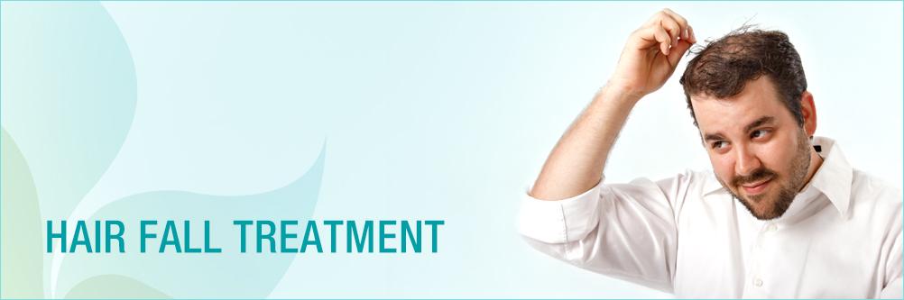 Prabas Vcare Health Clinic