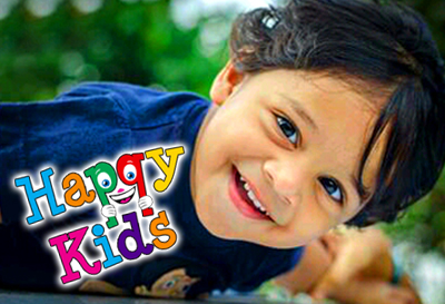 Play Schools In Vizag