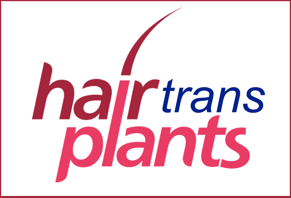 Hair Transplant Doctors in Vizag