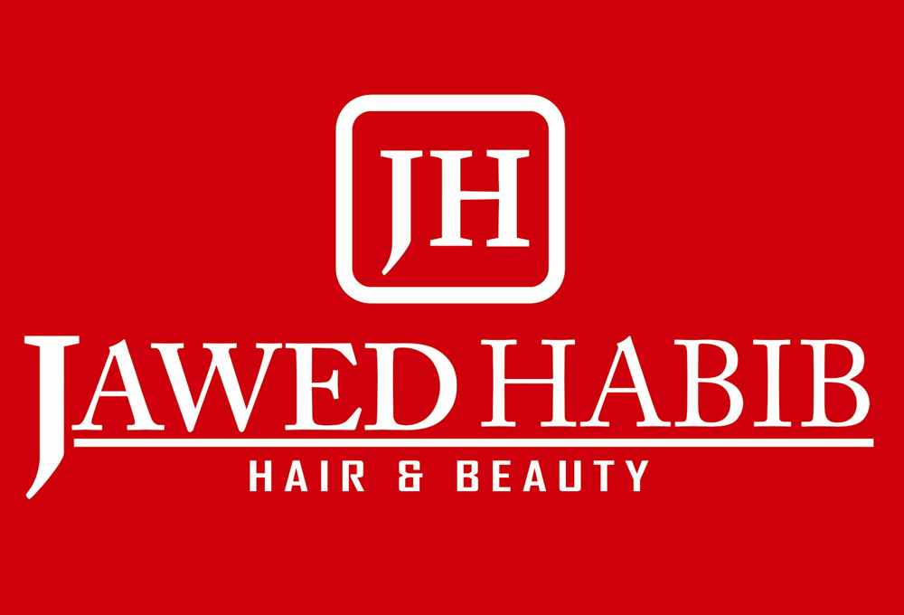 Jawed Habib Family Saloon