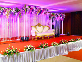Best Function Halls in Madhurawada
