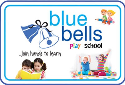 Blue Bells Play School