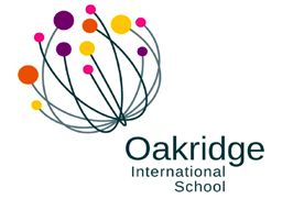 oakridge international school Visakhapatnam, International Schools in Vizag