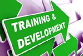 Government Jobs Training Institutes in Vizag