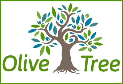 Olive Tree Montessori Play School