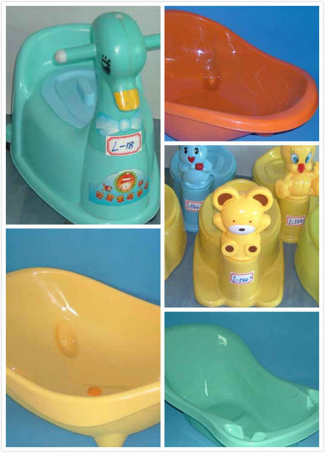 child product mould,baby bathtub mould,baby chair mould,baby toy ...
