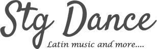 Dance Lessons in Melbourne Logo
