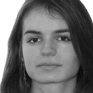 Josephine Mazini