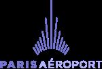 Paris Aéroports