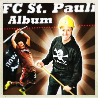 st-pauli-buch-album