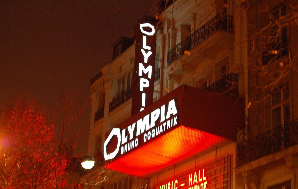 St. Pauli diskutiert Olympia