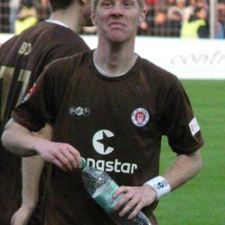 Timo Schultz