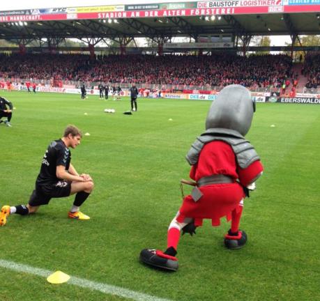 Foto: FC St. Pauli on Facebook