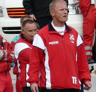 Torsten Fröhling