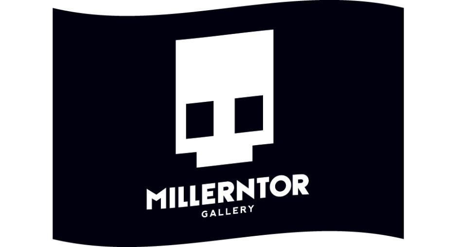 Millerntor Gallery #6