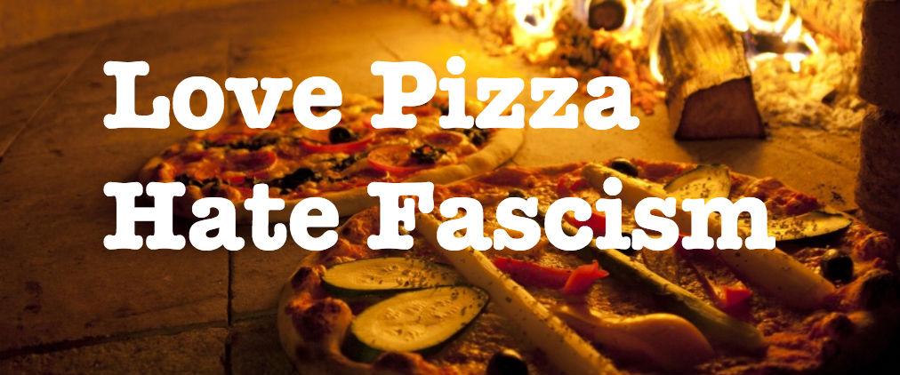 Pizza Bande – keine Margherita für die Onkelz