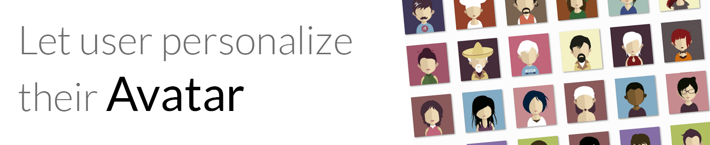 Awesome Images : Photo Sharing Platform - Supports GIFs and Social Login - 5