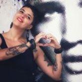 flavia_chica_boom
