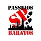 passeios_baratos_sp
