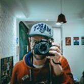 renato__na