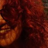 rosa_morena_campinas