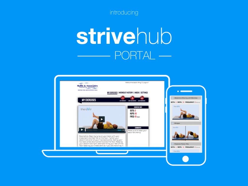 portal_intro