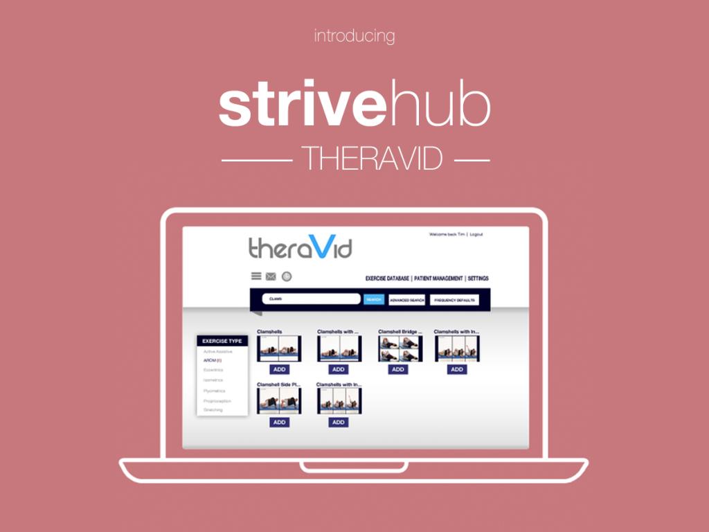 theravid_intro