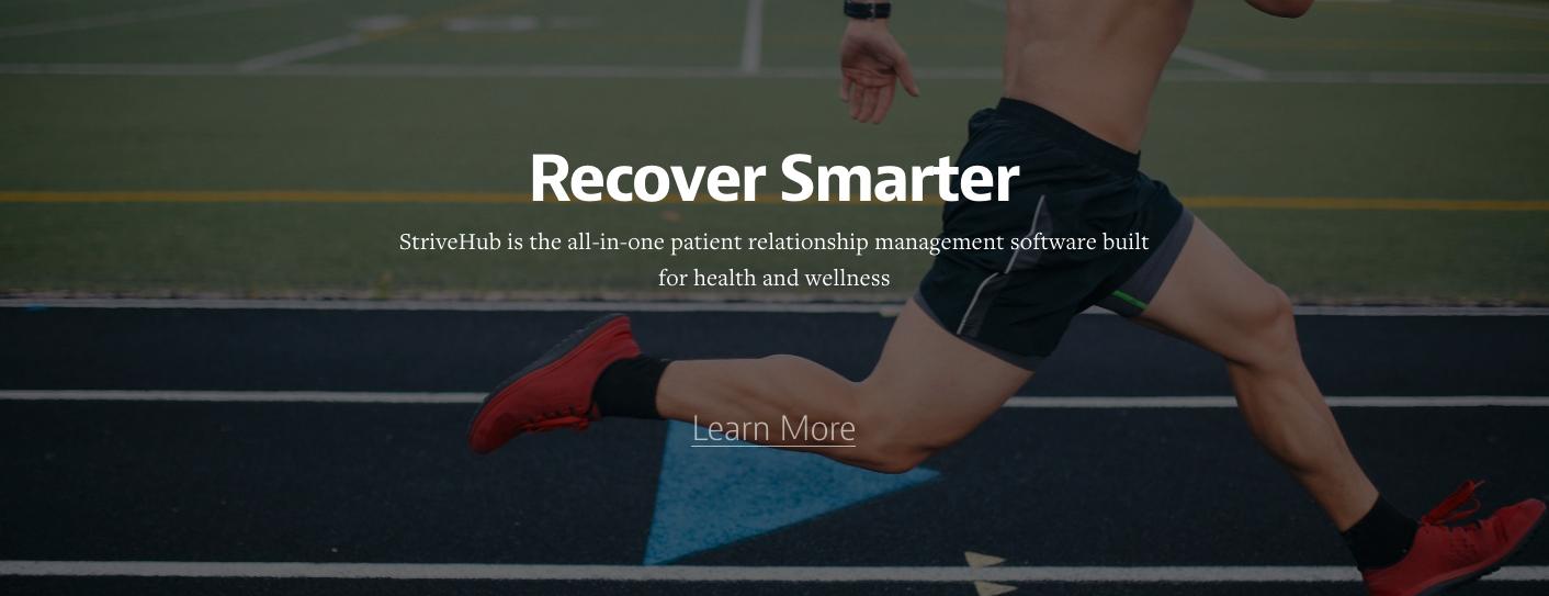recover_smarter