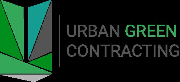 Urban Green Contracting