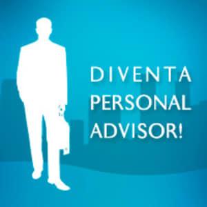 Collabora con Studio AEF - Diventa personal advisor