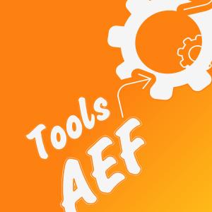 Scopri tutti i tools che studio aef mette a disposizione di tutti i clienti