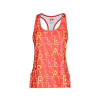 adidas by Stella McCartney SCSPORT TANKAOP - TOPS - Tank Tops