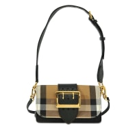 Burberry Tasche Belt Small